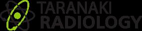 Taranaki Radiology